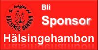 SponsorHalsingehambon