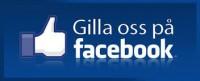 GillaFacebook